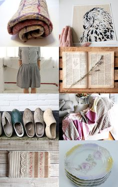 sweet ideas for october gifts 723 by Paola PA.BU on Etsy--Pinned with TreasuryPin.com
