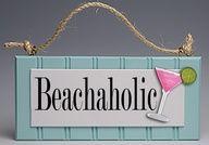 Beachaholic