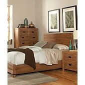 Champagne Bedroom Furniture Sets & Pieces