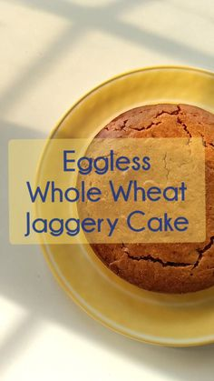Fun Baking Recipes, Snack Recipes, Dessert Recipes, Best Cake Recipes, Veg Recipes, Veg Pulao Recipe, Indian Vegetable Recipes, Jamun Recipe, Tea Time Snacks