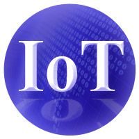 Therefore, it is essential for the companies that want to play a major role in the IoT marketplace to team with third parties to build a sol...