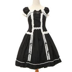 http://www.wunderwelt.jp/products/detail3395.html ☆ ·.. · ° ☆ ·.. · ° ☆ ·.. · ° ☆ ·.. · ° ☆ ·.. · ° ☆ Black-and-white lace dress BABY THE STARS SHINE BRIGHT ☆ ·.. · ° ☆ How to order ☆ ·.. · ° ☆  http://www.wunderwelt.jp/blog/5022 ☆ ·.. · ☆ Japanese Vintage Lolita clothing shop Wunderwelt ☆ ·.. · ☆ # egl