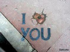 street art - Google zoeken