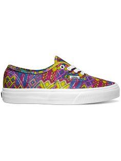 4c3d4605b04952 Sneakers online shop – blue-tomato.com
