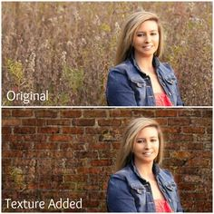 How to Add Texture in PicMonkey - Creative Cain Cabin Cute Family Pictures, Photo Tips, Photo Ideas, Camera Hacks, Family Photo Sessions, Textured Background, Change Background, Photo Backgrounds, Belle Photo