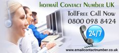 Hotmail contact number UK provides you some suitable measures that help you in managing your emails or account also. The experts are hired for the users who are skilled and professionals to give proper help and support to the users to fix down their problems.
