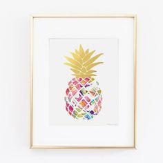 mockup pineapple - Поиск в Google