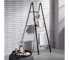 wohnlandschaft vito sofas produkte natural loft pinterest vito wohnlandschaft und sofa. Black Bedroom Furniture Sets. Home Design Ideas