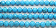Howlite Jewelry Findings & Wholesale Jewelry Supplies