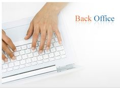 Expansivus offers back office services, empowering organisations to leverage business intelligence and to manage their assets & infrastructure.. www.expansivus.com/energy-back-office-support-services.html