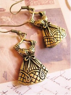 Cheap earrings apple, Buy Quality earring case directly from China earring chain Suppliers:                                                        Min.order is $15 (mix order) Free Shipping Personality Tra