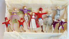 Halinkas-Fairies-Christmas-Decorations