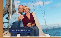 best millionaire dating sites uk