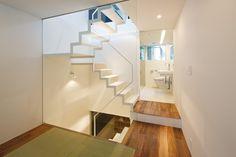 APOLLO Architects & Associates|FLAG