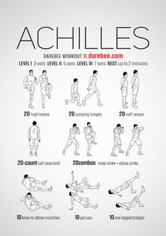 Top 5 Simple Diet and Fitness Tips - efitfun Hero Workouts, At Home Workouts, Fighter Workout, Superhero Workout, Basketball Workouts, Wrestling Workout, Darebee, Calisthenics Workout, Workout Plans