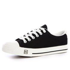 2016 tamanho 35-43 dos homens de todos os jogos das sapatas de lona para homens sapatos unissex sapatos amantes da moda sapatos casuais preto branco azul