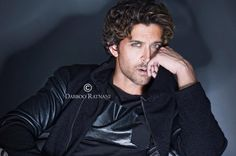 Hrithik Roshan photo by Dahboo