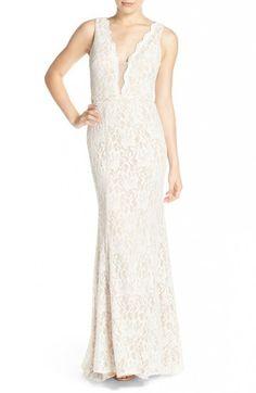 d99d680a17b 26 Reasons Why People Like Nordstroms Wedding Dress