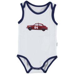 Claesen's summer 2013 | Kixx Online kinderkleding & babykleding