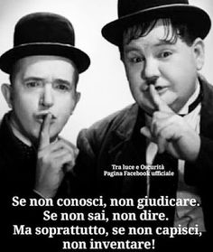 Men Quotes, Jesus Quotes, Music Quotes, Italian Quotes, Inspirational Music, Laurel And Hardy, Fancy Hats, Affirmation Quotes, Zodiac Quotes