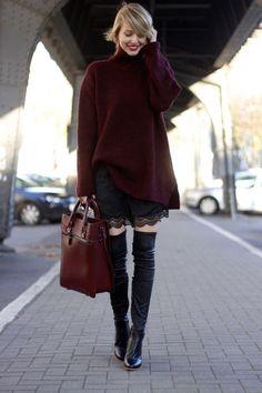 Ladies Luxury Handbags @majordor.com | #ladieshandbags #luxuryhandbags #pradahandbags #pradapurses #ladiespurses #luxurypurses