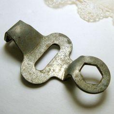 chave de fendas dos patins