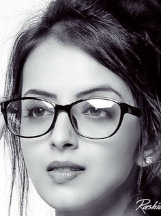 Beauty😍😍😍 Cute Baby Girl Pictures, Cute Girl Poses, Cute Girl Photo, Girl Photos, Beautiful Girl Indian, Most Beautiful Indian Actress, Beautiful Women, Stylish Girls Photos, Stylish Girl Pic