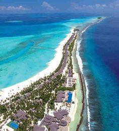 Maldivi putovanja! hoteli na Maldivima #putovanja #maldivima #hoteli #putovanja