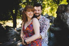 #photographie #photography #seanceengagement #engagementsession #couple #love #nature Engagement, Couple Photos, Couples, Nature, Photography, Couple Shots, Naturaleza, Couple Photography, Couple