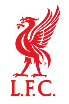 In pictures: A short history of the Liverpool FC crest In the photo: A short history of the peak of Liverpool FC – Liverpool FC Liverpool Team, Time Do Liverpool, Liverpool Bird, Camisa Liverpool, Liverpool Tattoo, Anfield Liverpool, Salah Liverpool, Liverpool Fc Wallpaper, United Kingdom