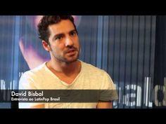 David Bisbal   Parte 1