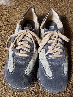 29 Best Comfort Shoes images | Shoes, Comfortable shoes, Women