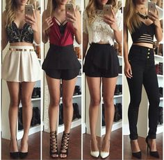 Find More at => http://feedproxy.google.com/~r/amazingoutfits/~3/2bpy28gqlj8/AmazingOutfits.page