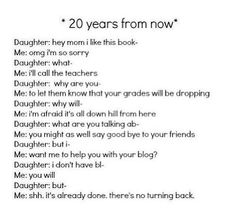 This. This is perfect.lol, this is exactly what happens to Mortal Instruments and infernal devices readers