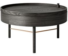 Couchtisch Turning Table