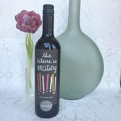Have us at your next event! www.speakwines.com Thank for for the love : asavvyevent
