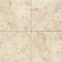 Check out this Daltile product: Brancacci Windrift Beige BC02  a glimpse to my new bathroom shower & bathroom floor