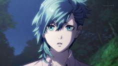 Uta no Prince-Sama Maji Love Revolutions Ep.2   Ai
