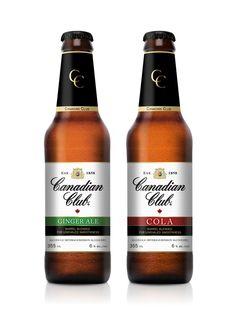 Beer-Bottle-Labels-10