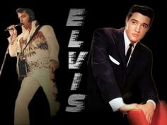 Even on the 34th anniversary of his death, there is something about the name ' Elvis Presley', that intense emotions Karen Deardorff triggers. Description from i4u-great-info.blogspot.com. I searched for this on bing.com/images