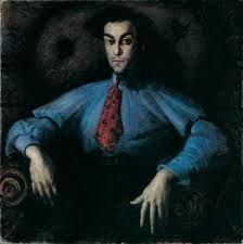 william dobell paintings - Google Search