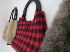 Little Bags of NZ