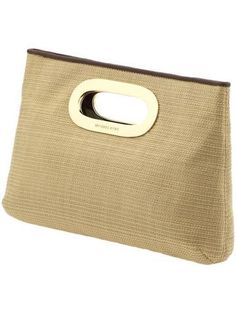www.batchwholesale com  Cheap Michael Kors baga online collection, 2013 top quality fashion Michael Kors bags for cheap