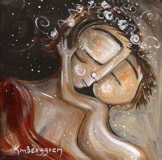 Amor: Madre e hijo