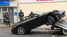 voitures de course accident - Recherche Google