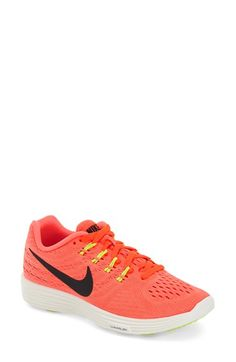 the best attitude 4da6b d8d58 Nike  LunarTempo 2  Running Shoe (Women) Zapatillas Para Correr