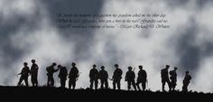 band of brothers quotes - Google Search
