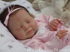 Image result for sabine altenkirch reborn babies