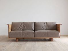 Transformer Furniture: The Caramella Counter Sofa : TreeHugger