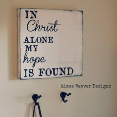 painted canvas with sayings | ... canvas-sign?utm_source=Pinterest&utm_medium=PageTools&utm_campaign